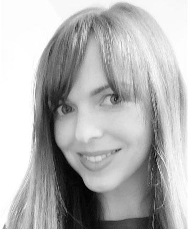 Melissa Dooley, MSc (Hons), MPhil